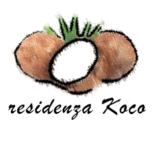 koco-logo