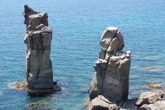carloforte-colonne