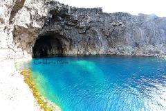 grotta-punta-delle-oche