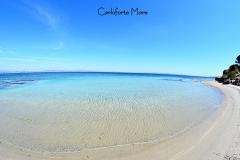 spiaggia-cantagallina