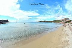spiaggia-della-caletta