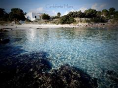 spiaggia-di-punta-nera
