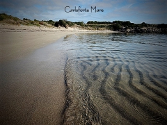 spiaggia-la-bobba2