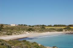 spiaggia_la_bobba
