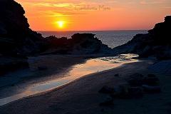 tramonto-alle-ciaszette