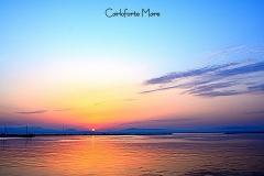 alba-carloforte