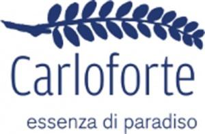 carloforte-paradiso