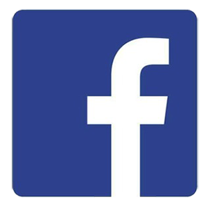 facebook redidenza cuntin