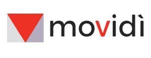 movidi-logo