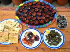 tradizioni-culinarie