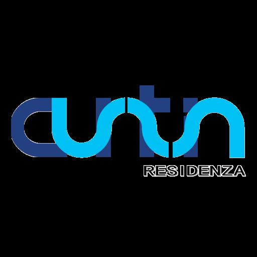 Residenza Cuntin
